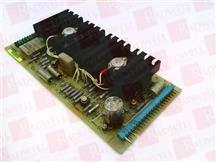 GENERAL ELECTRIC 786E201P1G1