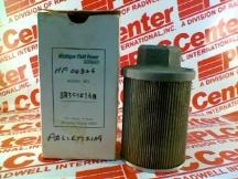 AMBAC INTERNATIONAL SR35SF16B