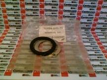 SCHNEIDER ELECTRIC 3042654250
