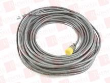 SCHNEIDER ELECTRIC 100-239-100