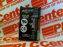 ADVANCED MOTION CONTROLS 12A8E