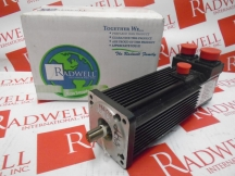 GL GEIJER ELECTR HSM320-B90