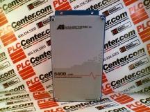 DATALOGIC 5400