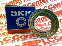 SKF NUP215-ECM/C3