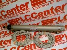 SMC NCDGBA250900B73L