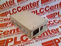 ACP IPS-00-100