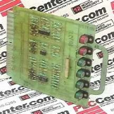 BUFFALO ELECTRONICS 1757A71G01