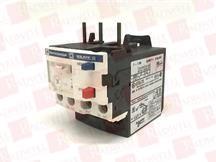 SCHNEIDER ELECTRIC LRD-06