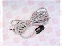 SMC D-B54L