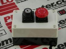 ACI 50-2500/1