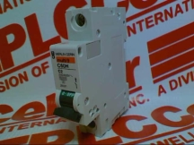SCHNEIDER ELECTRIC 25021