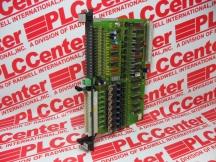 SCHNEIDER ELECTRIC 11130105-001
