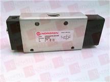 NORGREN V63D4D7A-XA090