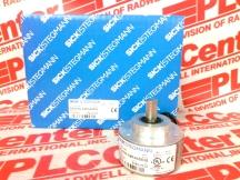 SICK OPTIC ELECTRONIC DFS60A-S4PA65536