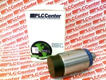 SCHNEIDER ELECTRIC XS2M30MA230K