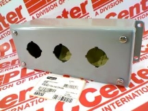 HOFFMAN ENCLOSURES E-3PB