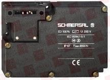 SCHMERSAL AZM-161CC-12/12RKA-024