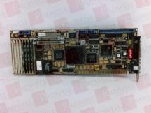 XYCOM 99298-099