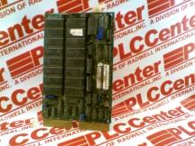 ADAC 1822CM0S-128-R1L