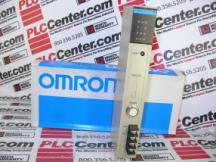 OMRON C500-IDS02-V1