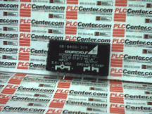 CROUZET GB18400-305