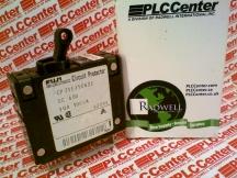 FUJI ELECTRIC CP31E-10WDC