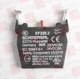 SCHMERSAL EF2203