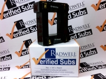 RADWELL VERIFIED SUBSTITUTE 55530249G4SUB