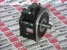 SANYO P80B22350HBV27