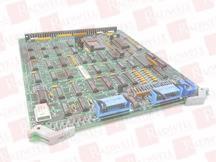 GENERAL ELECTRIC DS3800HAIC1A1A