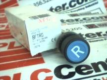 EEC AEG BFT-RG