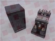 GENERAL ELECTRIC 12HGA14AF65