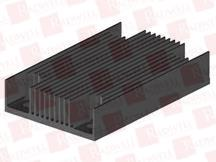AAVID THERMAL TECHNOLOGIES 241404B92200G