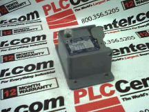 SCHNEIDER ELECTRIC 2510-KW-2G