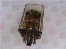 AA ELECTRIC AAE-A301S