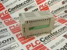 IDEC FC1A-C1A2E