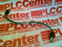 STONEWALL CABLE INC SC-914S-741