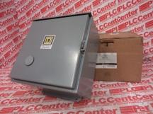 SCHNEIDER ELECTRIC 8502-SBA2V81-FF4T