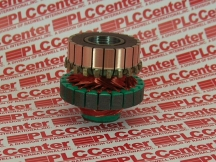CMC 11673E00