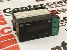 GEFRAN 40T-72-3-00-RR-R0-9-000
