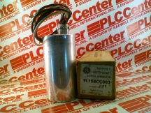 GENERAL ELECTRIC 9L15BCC003