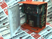 SCHNEIDER ELECTRIC 029.087-645