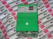 CONTROL TECHNIQUES 9500-8303