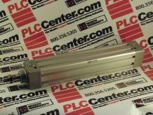 SMC CP95SDB-40-200