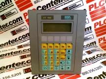 ESA VT1001SF000