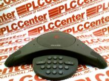POLYCOM 220103308001