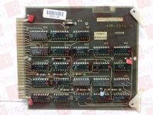 TEKTRONIX H3053B