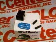 SICK OPTIC ELECTRONIC ADLL2M2