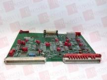 HARLAND SIMON H4890-P5011