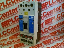 EATON CORPORATION HJD3200